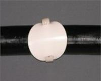Бирки маркировочные кабельные