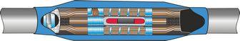 3ПСТбнгLS-HF-20