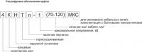 4 КНТп 1 (70-120) МКС